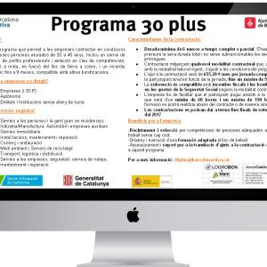 Programa 30 plus (p.2)